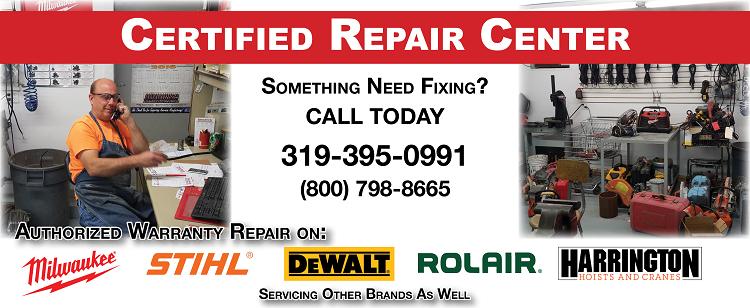 repair-center-banner