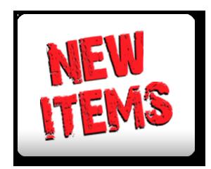 new-items_1024x1024