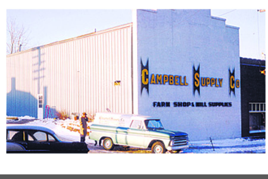 Campbell Supply Co_4x8.indd